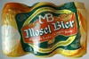 Mosel Bier - Product