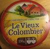 Le vieux colombier - Product