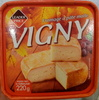 Vigny - Product