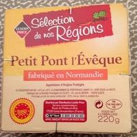 Petit Pont l'Évêque - Product - fr