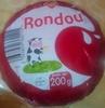 Rondou - Produit