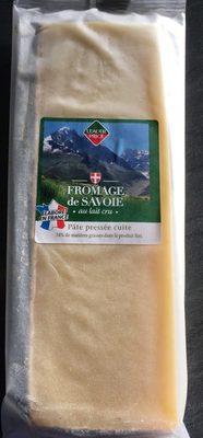 Cantal jeune - Product - fr