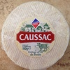Caussac (26,3% MG) - Product