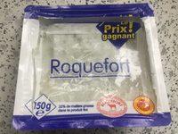 Roquefort - Produit - fr