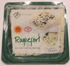 Roquefort au lait cru de brebis - Product