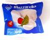 Mozzarella (18% MG)  - Produit