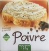 Poivre (28% MG) - Product