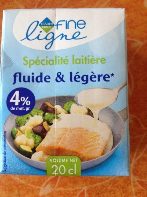 Specialité Laitière - Product - fr