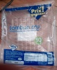 Jambon cru - Product