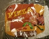 Pizza Chorizo - Product