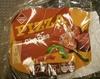 Pizza Chorizo - Produit