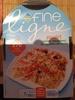 Poulet quinoa, boulghour et légumes du soleil - Produit