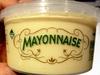 Mayonnaise - Product