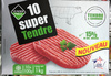 10 Super Tendre - Product