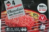 Steaks hachés - Product