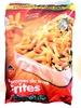 Pommes de terre frites - Product