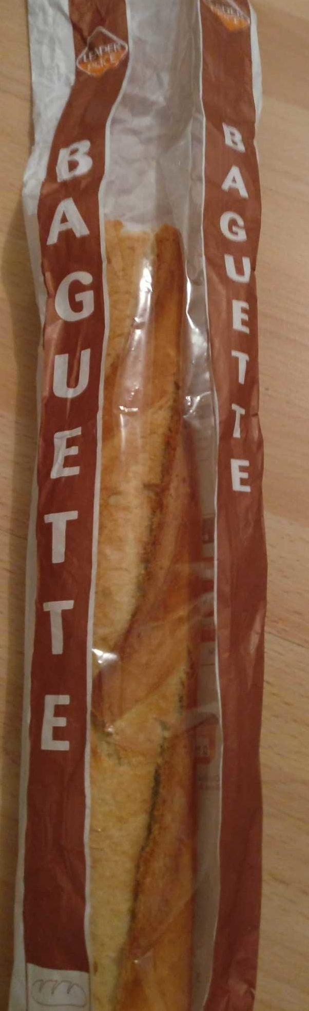 Baguette - Product - fr