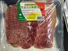 Assiette italienne - Product