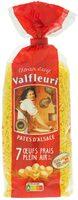 Cheveux d'Ange - Pâtes d'Alsace - Produit - fr