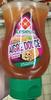 Sauce Aigre Douce Poivrons et Ananas - Produit