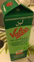 Lait fermenté - Product