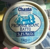 Fromage Blanc Battu - Product