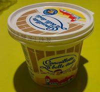 Cancoillotte aux Cèpes - Product