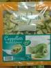 Cappelletti ricotta-épinard - Product
