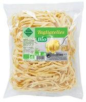Tagliatelles fraiches - Prodotto - fr