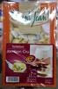 Tortelloni Jambon Cru aux oeufs frais - Product