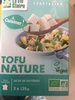 Tofu Nature - Product