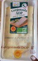 Gorgonzola AOP - Produit - fr