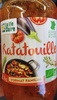 Ratatouille - Product