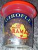 Girofle - Product