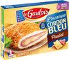 L'escalope Cordon Bleu de Poulet x2 - Produkt
