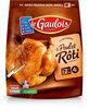 poulet rôti entier en sac - Prodotto