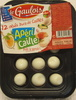 œufs de cailles cuits x12 - Produit