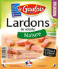 Lardons de volaille nature - Product