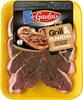 côtelettes de canard au poivre x4 - Prodotto