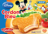 Cordon Bleu Mickey - Product