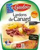Lardons de Canard fumés - Product