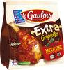 Extra Grignottes Mexicaine - Produit