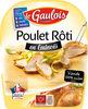 Emincés de poulet rôti - Produit