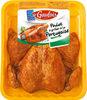 poulet a griller a la portugaise - Produit