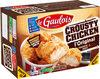 Crousty Chicken l'original - Prodotto