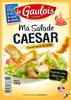 Ma Salade Caesar - Product
