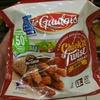 Chick'n Twist BBQ - Product