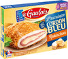 L'Escalope Cordon Bleu Reblochon - Product