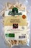 Tagliatelles natures bio - Product