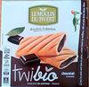 Twibio chocolat - Product
